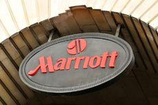 Marriot Akan Buka Dua Hotel Baru di Malaysia
