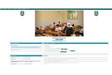 Cara dan Link Pendaftaran PPDB SMA 2020 Jalur Zonasi di Jatim