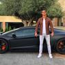 Menu Sahur ala Cristiano Ronaldo untuk Dicoba di Bulan Ramadhan