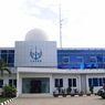 Mengenang Almarhum Lapan dan Perintis Industri Pesawat Terbang Indonesia