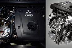 Ini Efek Buruk jika Mobil Diesel Modern Sering Pakai Biodiesel