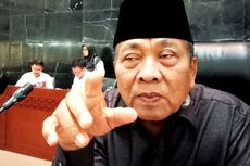 Disomasi FITRA, Ketua DPRD Sumut