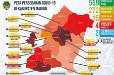 Pulang dari Pelatihan Haji di Surabaya, Seorang Perawat Positif Covid-19