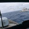 KKP Salurkan Modal ke Nelayan Natuna