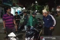 Balap Liar Kerap Terjadi di Duren Sawit, Polisi Akan Bangun Polisi Tidur