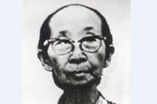 Siti Oetari, Istri Pertama yang Tidak Pernah