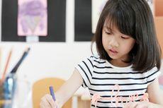 3 Langkah Menyiapkan Anak PAUD Masuk Sekolah Dasar
