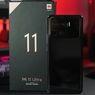 Xiaomi Mi 11 Ultra di Indonesia Dijual Terbatas, Begini Cara Belinya