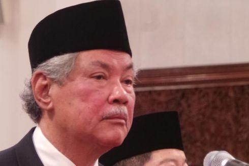 Tokoh Muhammadiyah Abdul Malik Fadjar Tutup Usia