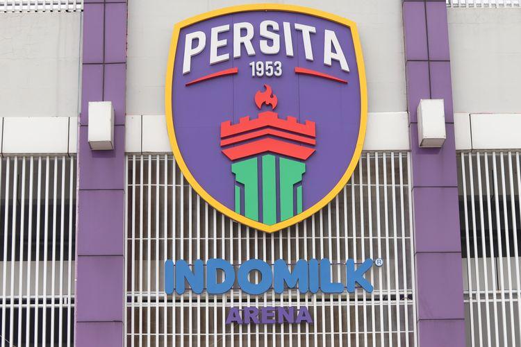 Kandang Persita Tangerang hingga 2024 usai bernama Stadion Indomilk Arena.   Sebelumnya, nama stadion ini Stadion Sport Centre, Kelapa Dua, Kabupaten Tangerang, Provinsi Banten.