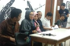 LBH Jakarta Sebut Sejumlah Orang yang Ditangkap Terkait 22 Mei Mengaku Dipukuli Polisi