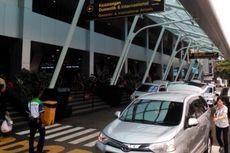 5 Slot Penerbangan Kosong, Bandara Husein Sastranegara Incar Bangkok dan Tiongkok
