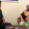 Video Viral Peserta MTQ Dipaksa Membuka Cadar, Ketua Dewan Hakim Beri Penjelasan