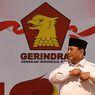 Pesan Prabowo ke Kader Gerindra: Partai Lain Bukan Musuh, Mereka Saudara Kita