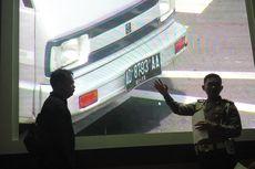 Cara Kerja Kamera ETLE Tangkap Kendaraan yang Ngebut di Jalan Tol