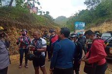 Duduk Perkara Wali Kota Malang Gowes Langgar Prokes Berujung Vonis Denda Rp 25 Juta