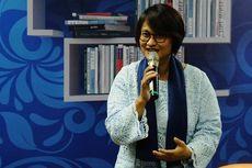 Bos XL Komentari Perseteruan Indosat dan Telkomsel