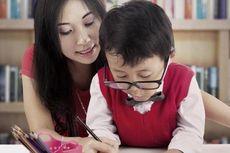 Mencari Sekolah untuk Anak dengan Autisme? Orangtua Lakukan Ini