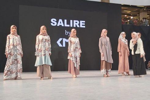 Meraba Tren Fesyen 2020 dari Koleksi para Desainer Indonesia