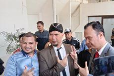 Apa Kabar Ahmad Dhani Jelang Bebas Akhir Desember?