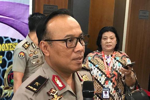 Selidiki Kebakaran Kilang Pertamina di Balikpapan, Polisi Turunkan Inafis dan Labfor