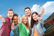 Catat, Ini 7 Sumber Info Penting untuk Kamu Pencari Beasiswa