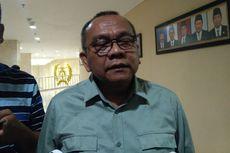 PKS Akan Pilih 1 dari 4 Nama Cawagub DKI yang Diajukan Gerindra
