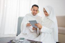 Wajib Karantina, Ini Catatan Satgas Covid-19 untuk Calon Jemaah Umrah Indonesia