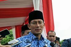 300 Ribu Bidang Tanah di Jakarta Akan Disertifikasi pada 2018 dan 2019