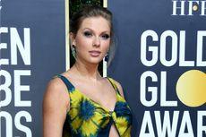Lirik dan Chord Lagu Call It What You Want - Taylor Swift