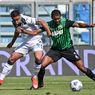Hasil Liga Italia Sassuolo Vs Atalanta: La Dea Tertahan, Inter Milan Juara!