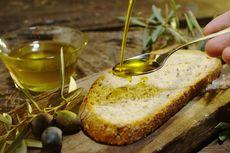 Apa Saja Manfaat Minyak Zaitun untuk Kesehatan?