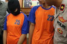 Prostitusi Online di Jombang Dibongkar, Muncikari Tawarkan Anak di Bawah Umur