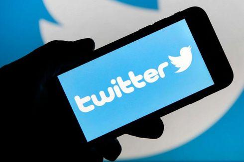 Begini Keterlibatan Karyawan Twitter dalam Pembobolan Akun Bill Gates dkk