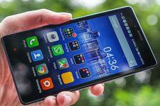 Xiaomi Redmi Note, Smartphone Besar Harga Terjangkau