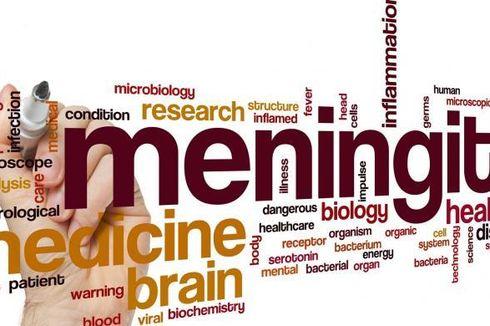 Mengenal Jenis Meningitis, Bahaya hingga Cara Perawatannya