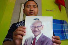 Legenda Grup Lawak Srimulat Didik Mangkuprojo Tutup Usia