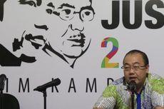 Kuasa Hukum Jokowi: Faizal Assegaf Menyebar Fitnah!