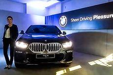 Selama PSBB, Puluhan BMW Seri 3 Touring Laku via Tokped
