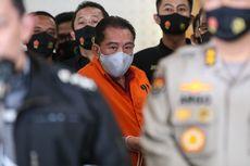 Kasus Red Notice, Djoko Tjandra dan 2 Jenderal Polisi Jalani Sidang Perdana Selasa Pekan Depan