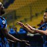 Inter Vs Atalanta, Peran Besar Lukaku Pantas Berbuah Ballon d'Or