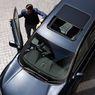 Honda CR-V Rebut Takhta Medium SUV Terlaris pada Oktober 2020 dari Almaz
