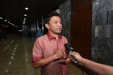Ada Seruan Tak Unggah Berita Covid-19, Anggota DPR: Informasi Apa Adanya Harus Disampaikan
