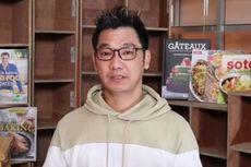 Eddy Keluarkan Banyak Uang demi MasterChef Indonesia, Mengapa?