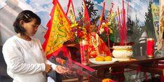 Pamerkan Budaya Indonesia, Bogor Street Festival CGM Undang Wisatawan Dunia