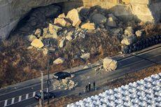 5 Fakta Gempa Jepang, Guncang Fukushima di Dekat Lokasi Tsunami 2011
