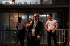 Michel Platini Dibebaskan Usai Diperiksa soal Suap Piala Dunia 2022