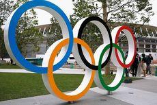 Presiden IOC Indikasikan Olimpiade Tokyo Dibatalkan Jika Gagal Dihelat Tahun 2021