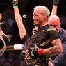 UFC 262 - Charles Oliveira Pewaris Takhta Khabib: Saya Singa Sejati…