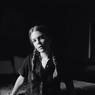 Lirik dan Chord Lagu Alaska Milik Maggie Rogers